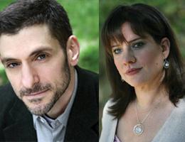 Amir Levine & Rachel S.F. Heller: Warum wir uns immer in